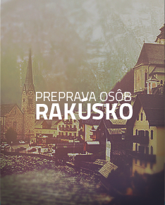 rakusko_odaz.png, 140kB