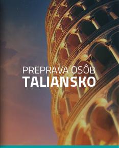 taliansko_odkaz.png, 119kB